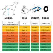 Tabela-de-Medidas