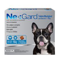 Antipulgas-Nexgard-para-Caes-de-41-a-10kg-Merial