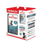 Combo-Royal-Canin-Care