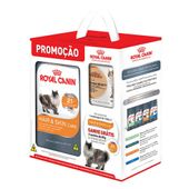 Combo-Royal-Canin-Hair-Skin-Care