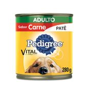 LATA-PEDIGREE-ADULTO-CARNE-PATE