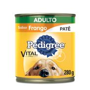 LATA-PEDIGREE-ADULTO-FRANGO-PATE
