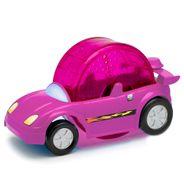 Brinquedo-Critter-Cruiser-Carrinho-para-Hamster-Rosa-Superpet