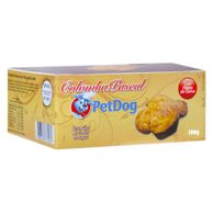 Colomba-Pascal-PetDog