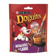 Petisco-Doguitos-Medalhoes-de-Carne-Purina
