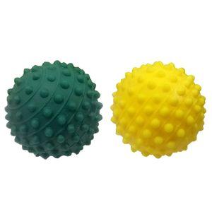 Bola-Mini-Travinha-Verde-e-Amarela