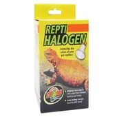 Lampada-Halogenea-para-Pequenos-Animais-Zoo-Med