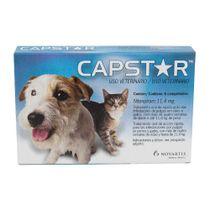 Antipulgas-Capstar-114mg-Caes-e-Gatos-Novartis