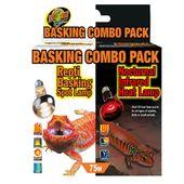 Combo-Basking-Zoo-Med-75W