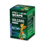 Ferlizante-Pro-Scape-Volcano-Powder-250g