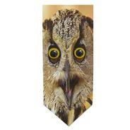 Repelente-para-Aves-Petminato