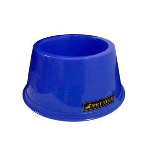 Comedouro-Cocker-Azul