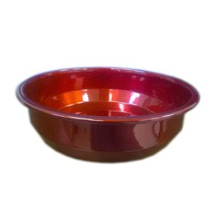 Comedouro-Panel-Vermelho-1900ml