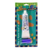 Kit-Dedeira-e-Creme-Dental-Azul-Santoro