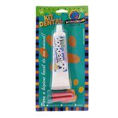 Kit-Dedeira-e-Creme-Dental-Vermelho-Santoro