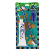 Kit-Escova-Dedeira-e-Creme-Dental-Azul-Santoro