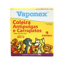 Coleira-Antipulgas-e-Carrapatos-Vaponex-Coveli
