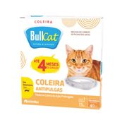 Coleira-Antipulgas-Bullcat-para-Gatos-15g-Coveli