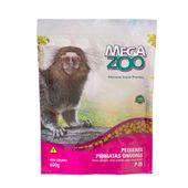 Racao-para-Pequenos-Primatas-Onivoros-Megazoo-600g