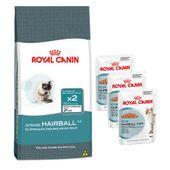 Combo-Royal-Canin-Gatos-Hairball-Care