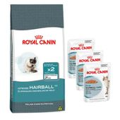 Combo-Royal-Canin-Gatos-Hairball-Care