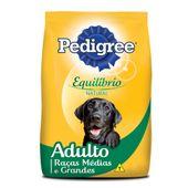 PEDIGREE-EQN-ADULTO-R-MEDIA-GRANDE