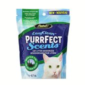 Desodorizador-Purrfect-Scents-Easy-Clean-190g