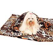 Cobertor-Soft-Pickorruchos-1