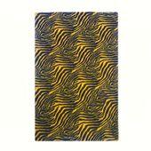 Cobertor-Especial-Tigre-Bichinho-Chic