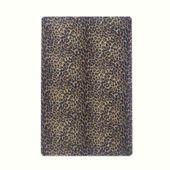 Cobertor-Soft-Onca-Emporium-Distripet
