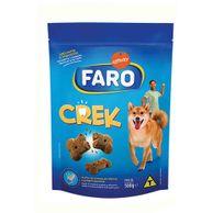 Biscoito-Faro-Crek-500g