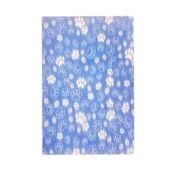 Cobertor-Soft-Patinhas-Azul-Emporium-Distripet