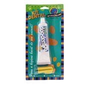 Kit-Dedeira-e-Creme-Dental-Amarelo-Santoro