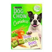 Petisco-Biscoito-Carinhos-Integral-Duo-Dog-Chow