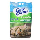 Areia-Higienica-Granulada-Easy-Clean-Low-Track-Formula-