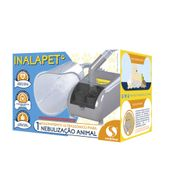 Nebulizador-Ultrassonico-para-Caes-e-Gatos-Inalapet-I