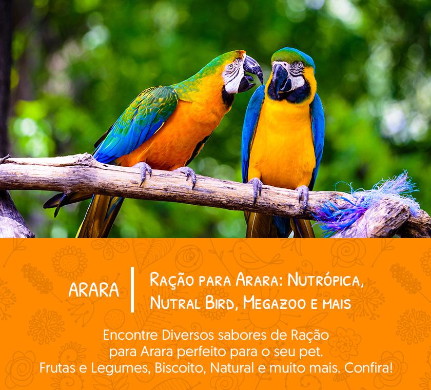 Banner Raça mobile