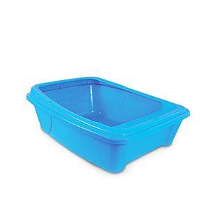 Bandeja-Higienica-WC-Cat-Azul-Plast-Pet