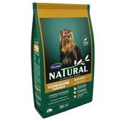 Racao-Guabi-Natural-Yorkshire-Terrier-Adultos_