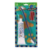 Kit-Escova-Dedeira-e-Creme-Dental-Azul-Vermelho-Santoro