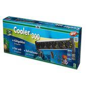 Ventoinha-de-Arrefecimento-300-para-Aquario-JBL