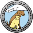 SPAC Curitiba