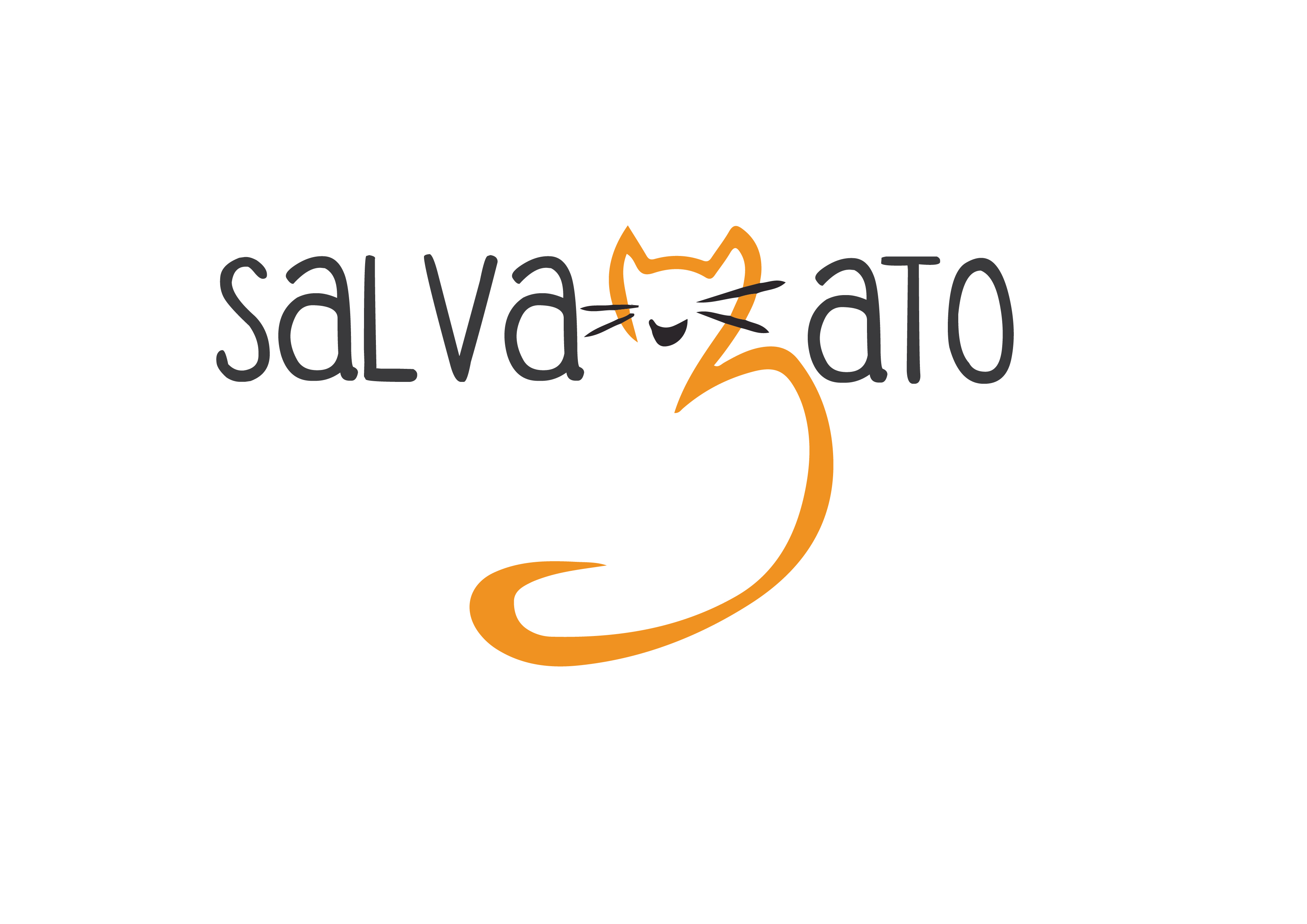 SALVAGATO
