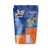 Embalagem-Joy-Cook-Carne-