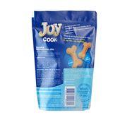 Petisco-Biscoito-Joy-Cook-Filhotes-Mini-