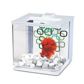 Kit-Aquario-para-Peixe-Betta-Branco-Marina-Hagen