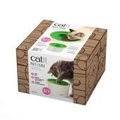 Comedouro-para-Gatos-Catit