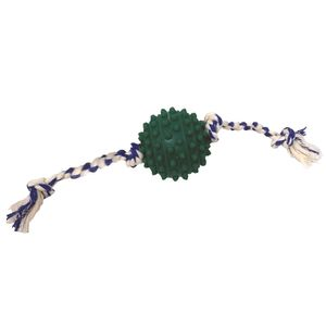 bola-cravo-corda-verde