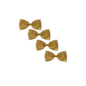 Gravatinha-Dourada