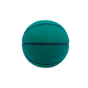 Bola-Basquete-Verde-Animania